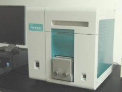 Scanning Electron Microscope (SEM)_TM-1000