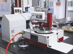 Laser Particle Size Analyzer_Symptec Helos Rodos