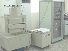 Permanent Magnetic Material Testing System_NIM-500C