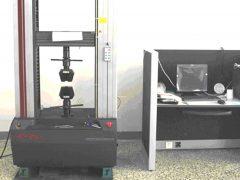 Electromechanical Universal Testing Systems_Sans CMT5105