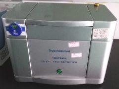 EDXRF Spectrometer_Skyray Instrument THICK600
