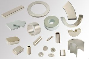 china sintered ndfeb magnets neodymium magnets manufacturer & supplier
